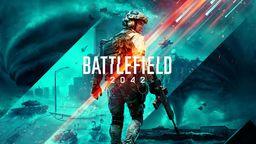 """《战地2042》开发者介绍""""全面战争体验""""和沙盒玩法"""