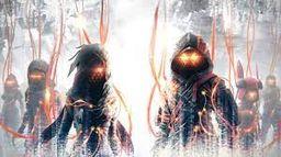 《绯红结系》开发者介绍 展示超能力团的关键能力设计
