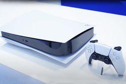 索尼互动娱乐公开20-21财年财报 销售额大幅增长