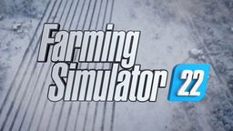 《模拟农场22》首段宣传片公开 全面改进的模拟农业体验