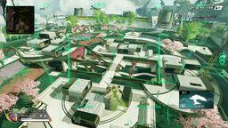 《Apex英雄》第十赛季隐藏挂饰彩蛋位置一览 飞蛾挂饰位置
