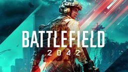 """《战地2042》""""战地入口""""模式细节公开 高度自定义的新体验"""
