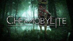 恐怖生存游戏《切尔诺贝利》最新宣传片公布