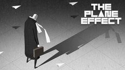 反乌托邦游戏《The Plane Effect》宣布将于8月12日发售