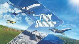 《微软飞行模拟》确认将于未来添加中文本地化支持