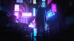《杀手3》现已更新简体中文 更新3.50版本后可选取