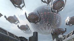 《地球防卫军3》Switch版发售日期确定