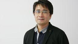 《真三国无双8 帝国》制作人铃木亮浩采访 内政系统有亮点