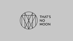 业界老将云集 新工作室That's No Moon成立