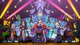 《偶像大师 星耀季节》体验版8月5日推出 后续还有新试玩版
