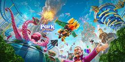 采访《Park Beyond》制作人:游戏中的游乐设施将超越想象
