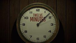 《12分钟》评测:竭尽全力逃出无限循环的困境