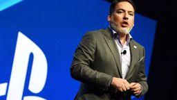 PS5游戏制作成本或为2亿美元 开发商更倾向于续作
