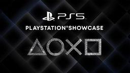 PlayStation Showcase 2021发布会总结:《战神 诸神黄昏》新视频!