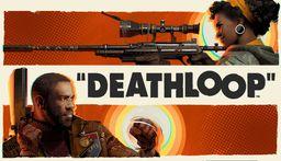 《死亡循环》评测:死局背后亦有生机