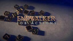 《最终幻想14 晓月之终焉》6.0版本全职业改动详情公开