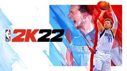 《NBA 2K22》次世代版评测:改了,但没完全改