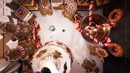 《艾玛和泰迪熊 影子历险记》将于10月21日登陆主机与PC