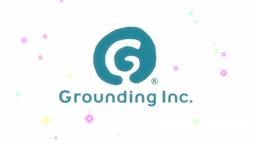 网易入股《太空频道5 VR》开发商Grounding