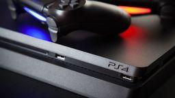 PS4 9.00系统更新修复CMOS电池没电导致主机变砖的问题