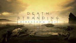 《死亡搁浅 导演剪辑版》评测:花哨的新要素不如朴实的盘山路