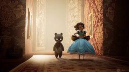 《艾玛和泰迪熊:影子历险记》评测:光影谜面的新视角