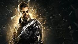 《杀出重围》开发商未来或将开发更多多人游戏内容