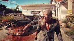 前《死亡岛2》开发商yager正式宣布破产