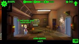 《辐射避难所》获利510万美元 免费游戏地位正升格