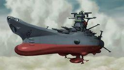 《超级机器人大战V》中文版试玩影像公开 中文版2月23日发售