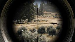 《孤岛惊魂5》全狩猎位置攻略 FC5全打猎钓鱼挑战