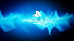 E3 2016 索尼展前发布会全面总结