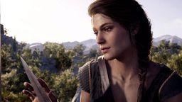 同性恋者反诋毁联盟首次为电子游戏颁奖 《刺客信条》等入选