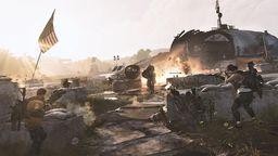 《全境封锁2》将为中国玩家提供更好的游戏环境