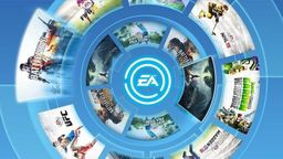 《战地1》和《泰坦天降2》加入EA Access会员免费阵容