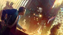 《赛博朋克2077》新宣传片或已制作完毕 新技术达成更多可能