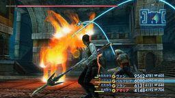 《最终幻想12 黄道年代》Xbox One和Switch版有新增要素