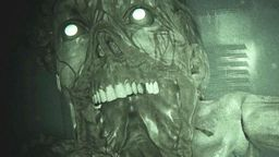因评级资料送错致使《逃生2》澳大利亚评级遇挫 发售日4月25日