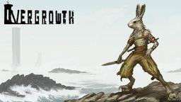 《复仇格斗兔》评测:当疯狂动物城变成一个写实动作游戏