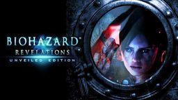 PS4/Xbox One《生化危机 启示录》发售日8月31日 试玩影像公开