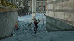 《王國之心3》奧林匹斯全徽章收集攻略 KH3收集攻略