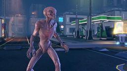 《幽浮2》PS4与Xbox One版延期至9月30日