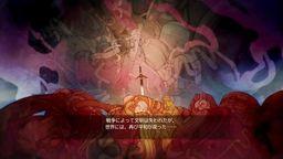 《圣剑传说2 玛娜之谜》开场动画欣赏 名作3D重制