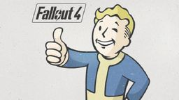 超越老滚5  《辐射4》成Bethesda团队最成功的游戏作品