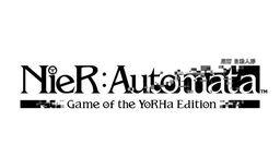 《尼尔 机械纪元 年度版》公布上市宣传片 已登录PS4和PC