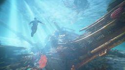 《神秘海域4》最终Boss无伤打法视频攻略