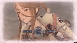 《战场女武神4》15次英勇瞬间速刷攻略 最后的勇气奖杯攻略