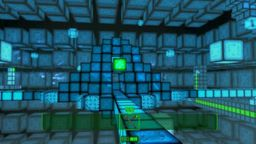《辐射4》港湾惊魂DLC取得记忆任务攻略 辐射4DLC