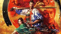 《信长之野望:大志》入门介绍:本作中的策略游戏的魅力