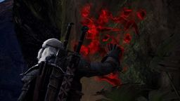 《怪物猎人世界》巫师3联动完美结局攻略流程攻略